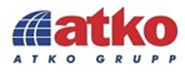 ATKO Grupp